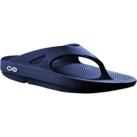 OOFOS OOriginal Impact Absorption Recovery Thong Sandals Multiple Sizes & Colors