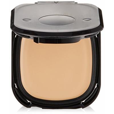Maquillage Treatment Lasting Compact UV SPF24 Refill - # OC10 - 12g/0.4oz