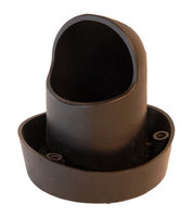 Accumulair Vacuum Filter for Black and Decker 6633 10 Gallon Vacuum