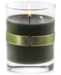 Aromatique Home Fragrance, Holiday Candle