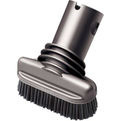 Dyson Stiff Bristle Brush Attachment Tool