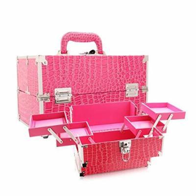 Seya Pink