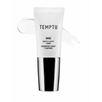 Temptu Base Smooth and Matte Primer, 1.01 Fluid Ounce