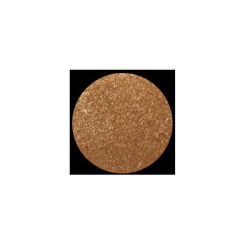 (3 Pack) KLEANCOLOR American Eyedol (Wet / Dry Baked Eyeshadow) Bronze