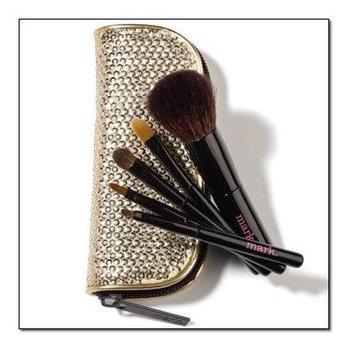Avon Mark Brush Hour (Mini Brush Kit)