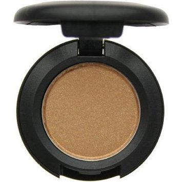 MAC Eye Shadow Lustre Honesty