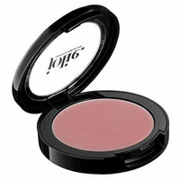 Jolie CremeWear Blush - Creamy Cheek Color - easy blend conditioning formula (Nutty Berry)