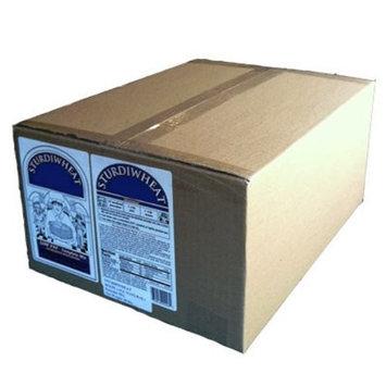 Sturdiwheat Crepe Mix, 30-Pound Package