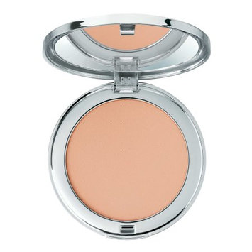 BeYu Compact Powder Foundation Silky Sand 0.31 oz