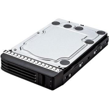 BUFFALO Enterprise - hard drive - 4TB - SATA 6GB/s