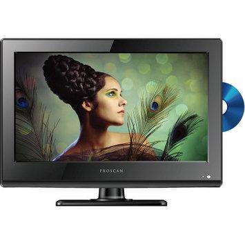 Proscan PLEDV1520A 15 LED HDTV/DVD Combo