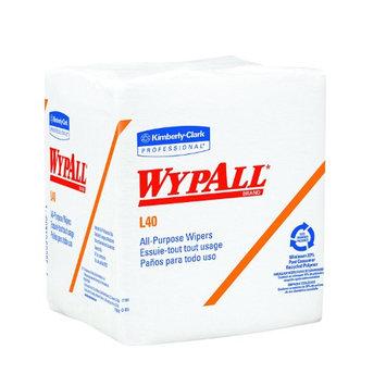 Kimberly-Clark Professional 412-05701 Q-Fold Wypall Wiper