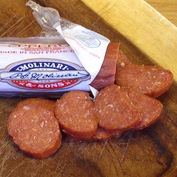 Molinari Pepperoni (6 ounce)