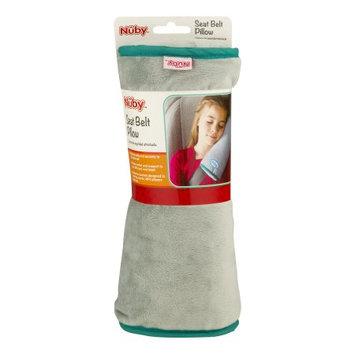 His Juveniles Nuby Seat Belt Pillow