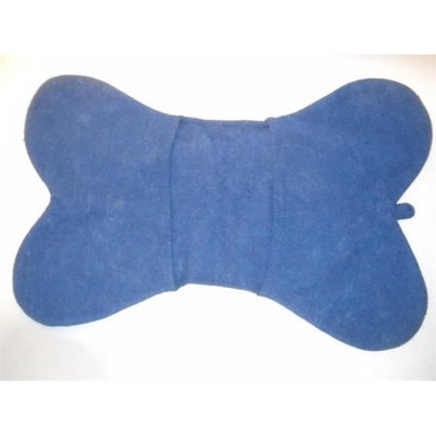 Chammyz 5100Blue Small Light Blue Bark Towel
