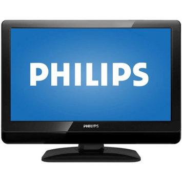 Philips 22