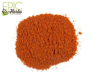 Epic Herbs Beeswax - 1 lb