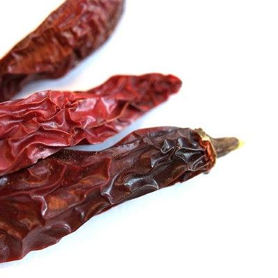Spicejungle Serrano Chile Peppers, Whole - 10 lb. Bulk