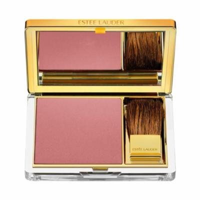 Estee Lauder Pure Color Blush, shade=Hot Sienna