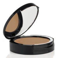 Nvey Eco Creme Deluxe Flawless Finish Foundation 881 Warm Ivory