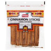 Badia Mexican Cinnamon Sticks 1.5 oz