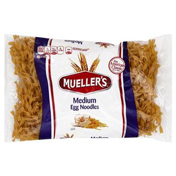 Mueller's Medium Egg Noodles 16 oz