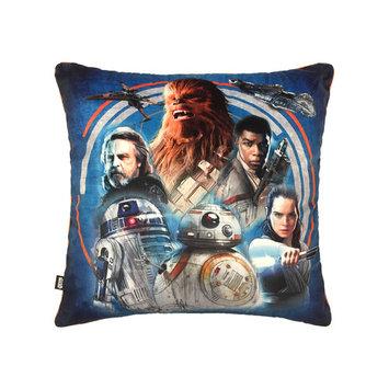 Star Wars Episode 8 The Resistance 26