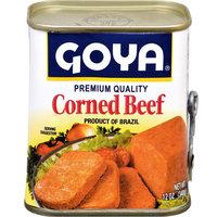 Goya® Corned Beef