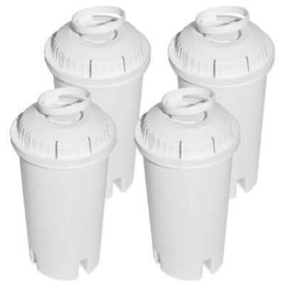 Reduce Filter, 4Pack