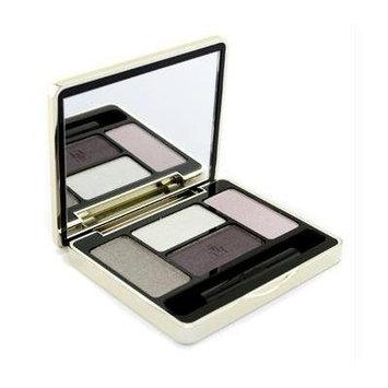 7.2g/0.25 ounce Ecrin 4 Couleurs Long Lasting Eyeshadow - #08 Les Perles