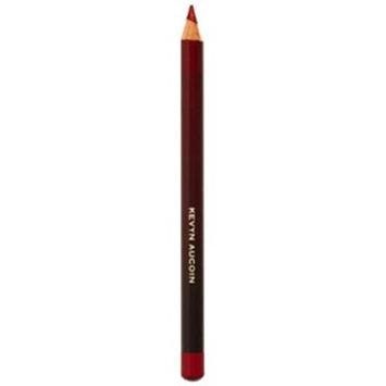 Kevyn Aucoin The Flesh Tone Lip Pencil, Cerise, 0.04 Ounce