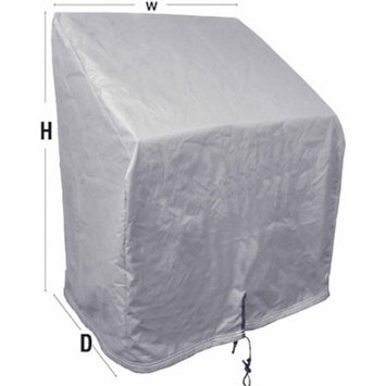 Carver Industries Carver Universal Center Console Cover