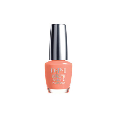 Sephora OPI Infinite Shine 2 Nail Lacquer - Sunrise to Sunset 0.5 oz