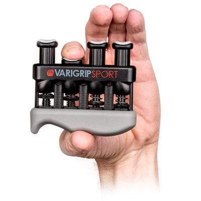VariGrip Therapy
