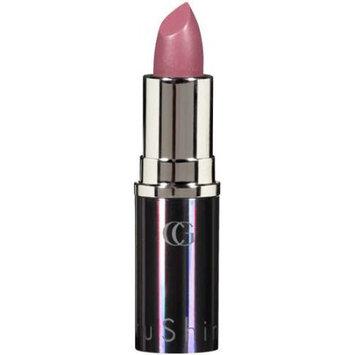 Cover Pub Co Cover Girl Lip Stick TruShine Lavender Shine 405
