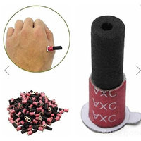 Smokeless Moxa Stick Self-adhesive Acupuncture Moxibustion Massage by SiamsShop