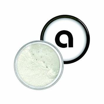Organic Infused Setting Powder (Translucent)