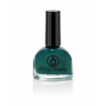 Acquarella Nail Polish, Donner