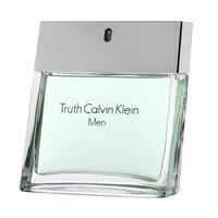 Calvin Klein 'Truth' Men's 3.4 oz Eau de Toilette Spray (Tester)