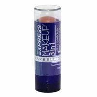 Maybelline Express 3 in 1, Cream Stick, Natural Beige - .34 oz