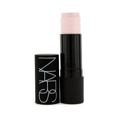 NARS The Multiple - # Luxor - 14g/0.5oz
