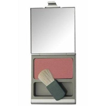 Boots Botanics Cheek Colour Powder Blush 25 Nutmeg Oil Absorbing Natural Looking Pink