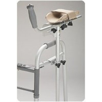 GU7702EA - Guardian Adult Platform Attachment 1