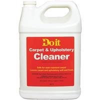 Cul-mac Tech Group Carpet Cleaner