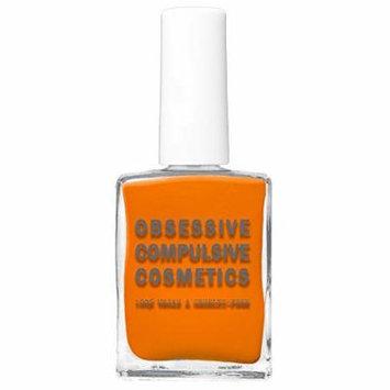Obsessive Compulsive Cosmetics Nail Lacquer, Beta, 0.5 Fluid Ounce