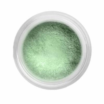 Green Color Corrector Concealer - Neutralizes Redness - Hides Rosacea and Acne