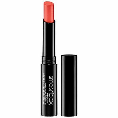 Smashbox MegaTint Long Wear Lip Color Mimosa 0.05 oz