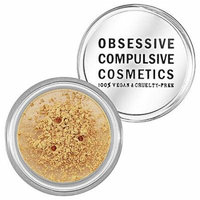 Obsessive Compulsive Cosmetics Loose Colour Concentrate Flawed 0.08 oz