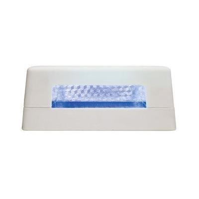 Fantasea 9 Watt UV Light