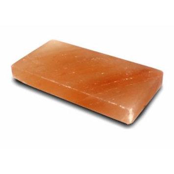 Himalayan Salt Plates Cooking Block Slab 8